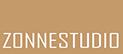 Zonnestudio Sun & Shine - Helmond - Deurne