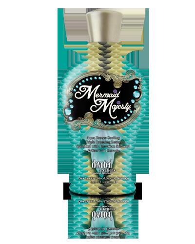 Mermaid Majesty™