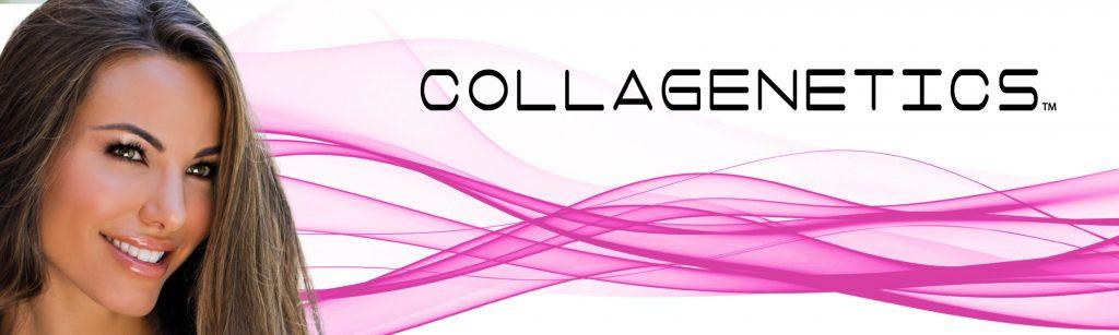 Collagenetics line