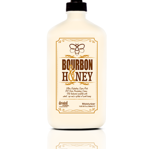 Bourbon & Honey™