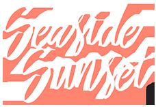 Seaside Sunset™