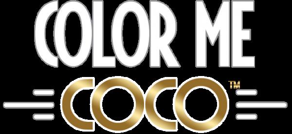 Color Me Coco™