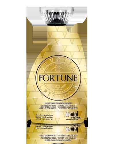 Fortune™