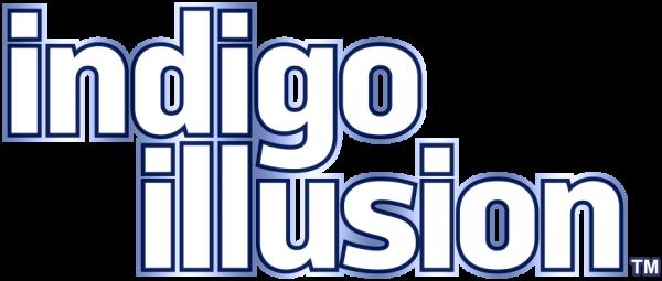 Indigo Illusion™