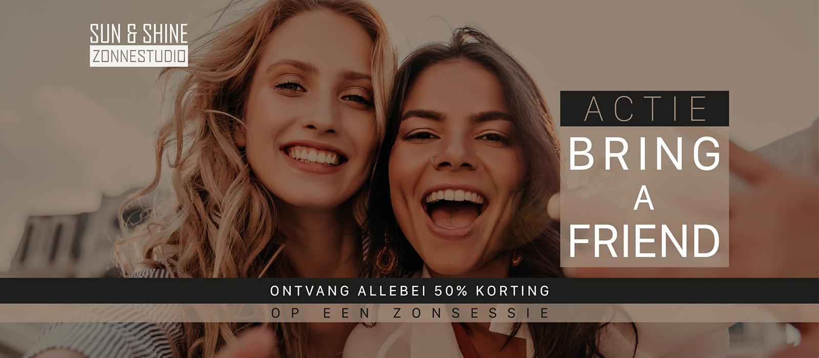 bring-a-friend-banner