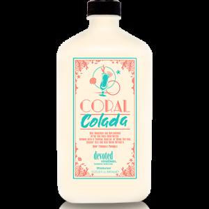 Coral Colada™