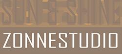 logo_bruin-2020-250